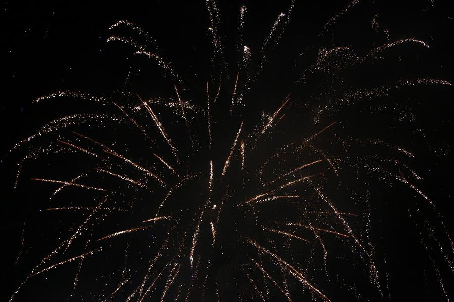 artificii revelion 2015 baia mare 20
