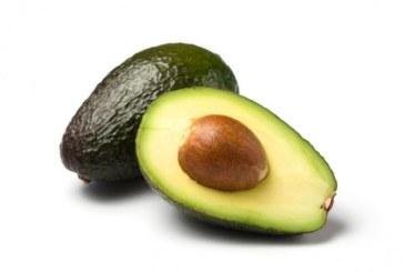 Un avocado pe zi ajuta la scaderea colesterolului