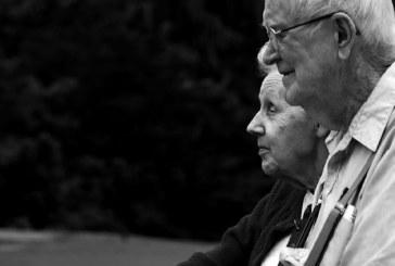 Boala Alzheimer ar putea avea legatura cu virusul herpesului