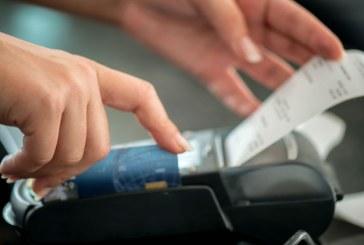 Guvern: Clientii care nu primesc bon fiscal pot avea gratuit produsul solicitat