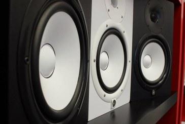 Baia Mare: Amenzi uriase pentru muzica data prea tare