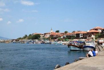 Destinatii: Oferte de vacanta pe litoralul Bulgariei