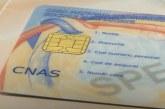 Serviciile medicale paraclinice pot fi acordate oriunde in țară, în baza biletului de trimitere, începând de la 1 decembrie