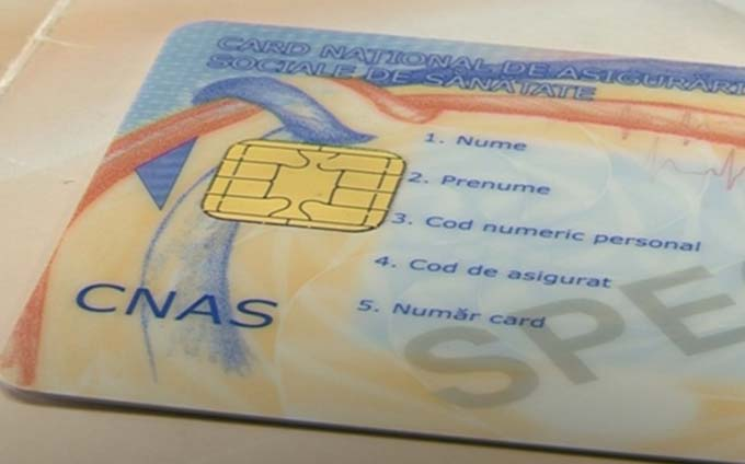 card-sanatate-