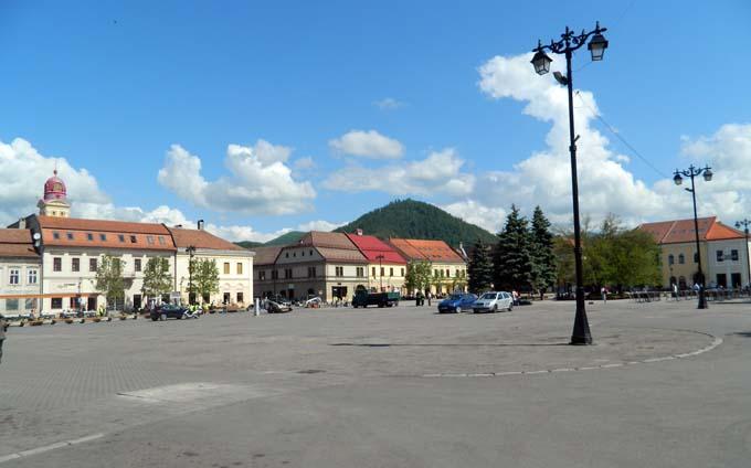 centrul-vechi-baia-mare