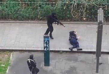 Charlie Hebdo, subiect de emotie planetara. Unde au gresit jurnalistii ucisi