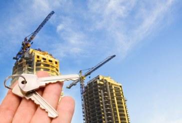 Vanzare apartament in Cehu Silvaniei – Extras publicatie vanzare imobiliara, din data de 29. 08. 2016
