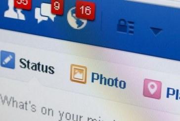Alerta pe Facebook! Nu trebuie sa dai click daca vezi mesajul acesta