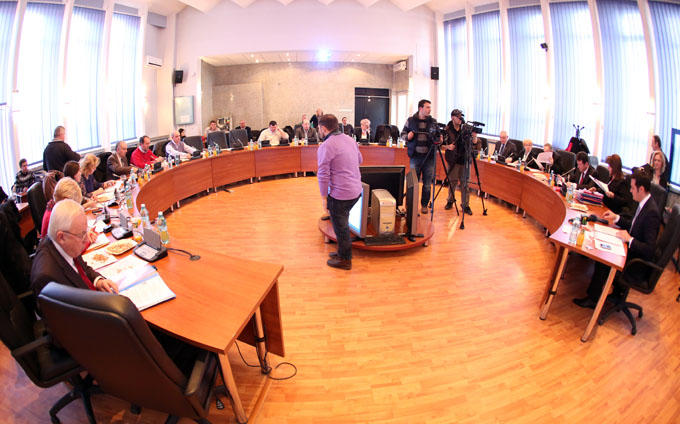 consiliul-local-baia-mare