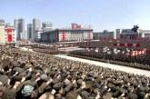 """SUA îndeamnă Coreea de Nord să pună capăt testelor de rachetă """"contraproductive"""""""