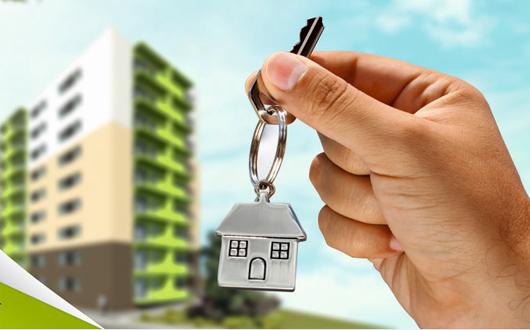 credit-bancar-pentru-locuinte-prima-casa-apartamente