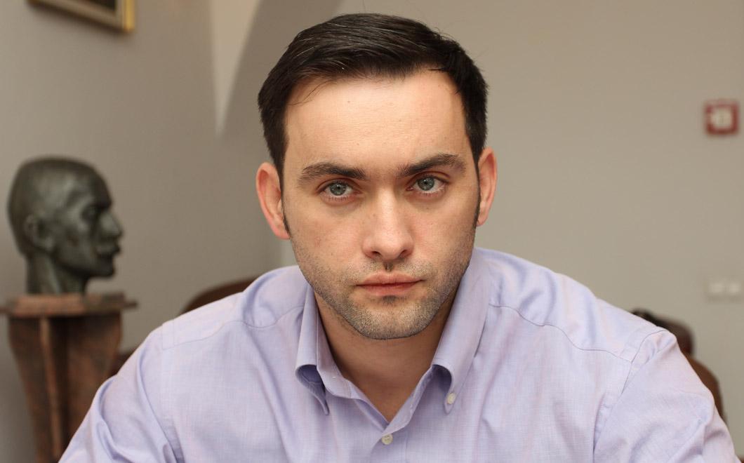 cristian-niculescu-tagarlas