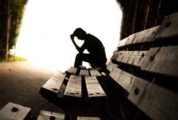 Ziua Mondiala a Sanatatii in Maramures: Depresia rupe bariera tacerii