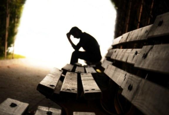 STUDIU: Unde traiesc cei mai nefericiti tineri din lume