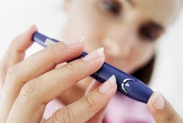 Femeile care sufera de stres post-traumatic au un risc crescut de diabet