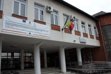 Concursul pentru sefia Directiei Copilului Maramures, in 11 februarie