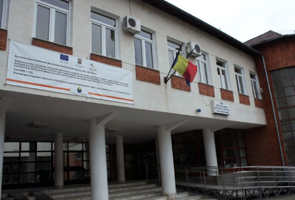 Directia Copilului Maramures: Comisie de ancheta in urma decesului unui tanar