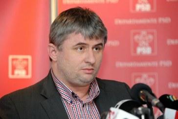 """Dragos Titea: """"Lucrarile pe drumul Baia Mare – Sighet ar trebui finalizate pana la sfarsitul lui 2016"""""""