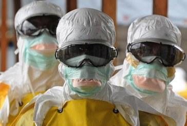 Ebola: 7.890 de morti si 20.171 de cazuri in principalele trei tari afectate