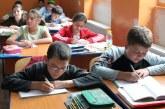 ÎN 10 IUNIE – Elevii din Maramureș, învățați despre cultul eroilor