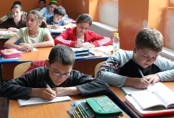 Anul scolar incepe in Maramures cu scoli fara autorizatii sanitare si avize pentru securitate la incendii