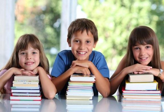 Parintii trebuie sa decida daca vor religie in scoli: ISJ Maramures monitorizeaza intreaga activitate