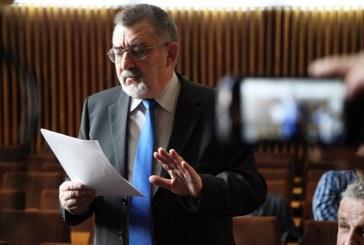Consilier judetean, pe lista teparului din Baia Mare recent condamnat de Curtea de Apel Cluj