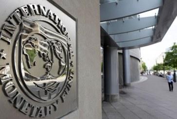 FMI vine pe 27 ianuarie la Bucuresti