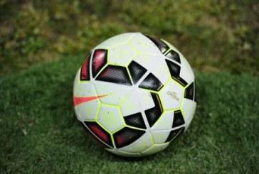 Fotbal: S-au stabilit semifinalele in Cupa Ligii si modalitate de desfasurare a Ligii I sezonul viitor