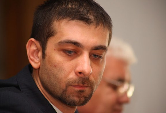 Ce spune Gabriel Zetea despre desemnarea lui Mircea Man ca si candidat la CJ