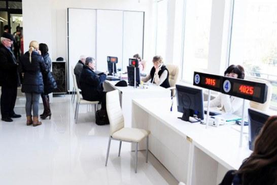 Vorbe: Angajatii Primariei Baia Mare sustin lupta anticoruptie
