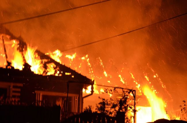 incendiu-codlea2