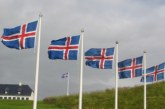 Islanda vrea să își repornească turismul, însă numai pentru bogați