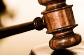 Bărbat din Cernești, condamnat la închisoare pentru infracţiuni rutiere