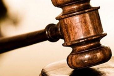 Maramures: Condamnat pentru violenta in familie