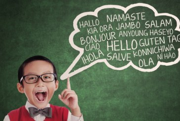 Cate limbi vor vorbi oamenii peste 100 de ani?