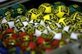 Loto: Report de 3 milioane de euro la categoria I a jocului Joker