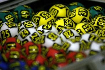 Cat au castigat romanii la loterie in 2014