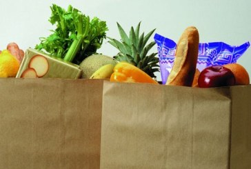 Gorghiu: In Romania se arunca peste 1,7 milioane de tone de alimente in fiecare an