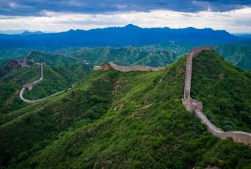 Destinatii: Vacanta de vis in China