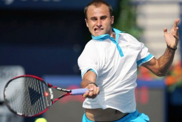 Tenis: Marius Copil s-a calificat pe tabloul principal la Australian Open