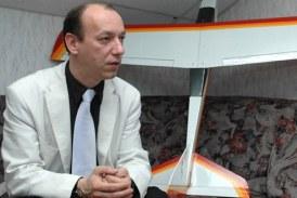 DOVADA: Mihai Patrascu, vinovat pentru esecul proiectului Aeroportul Baia Mare. Actul care il incrimineaza