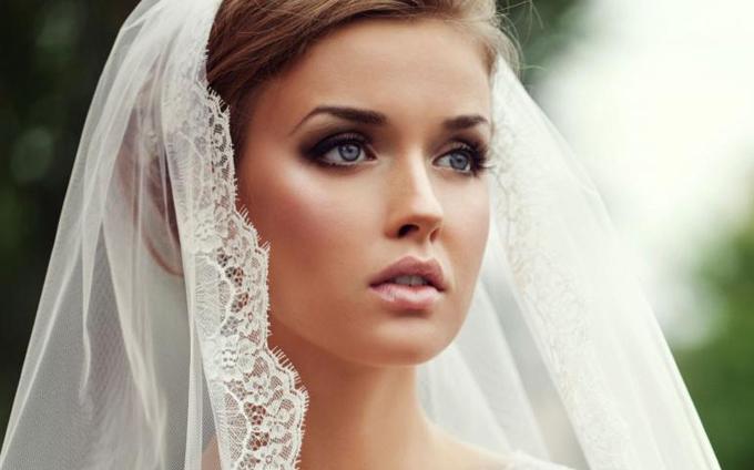 Profesionistii te ajuta sa iti organizezi nunta perfecta (FOTO)