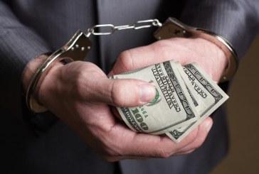 Editorial: Recviem pentru neputinta unei natii corupte