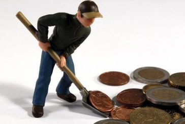 Gandul: Maramuresenii, printre cei mai prost platiti angajati din tara