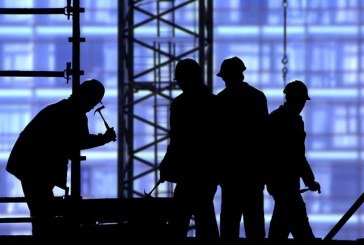 Romania, Slovenia si Polonia, cea mai mare crestere a lucrarilor de constructii din UE, in ianuarie
