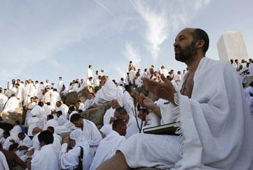 Musulmanii din Franta, sfatuiti sa se delimiteze de jihadisti