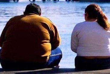 Nu toti obezii au o stare de sanatate proasta