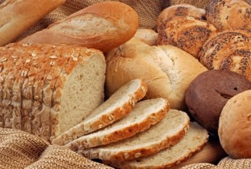 Avertisment: Produsele comercializate drept alimente fara gluten nu inseamna neaparat ca sunt sanatoase