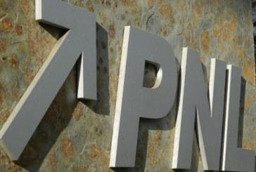 Cand va fi anuntat candidatul PNL la Primaria Baia Mare
